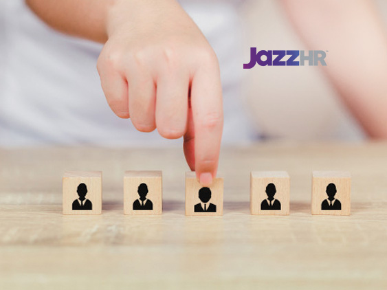 JazzHR Releases Texting Functionality To Boost Candidate Engagement And Speed Time To Hire