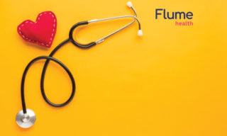 Joel Pitt Joins Flume Health from Group Benefit Services, Expands National Sales Team