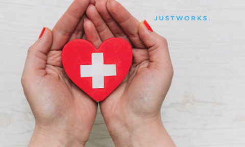 Justworks Strengthens National Expansion, Adds Kaiser Permanente to Improve Access to Affordable, High-Quality Health Insurance