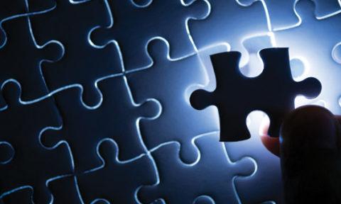 Leading Gig Platforms Put Stride's New Benefits Platform to Work