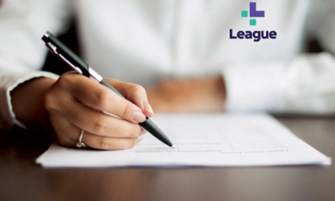 League Announces New Agreement With The Vector Institute