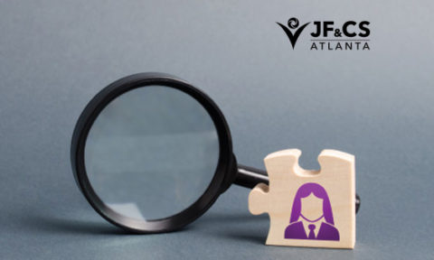 Lisa Bronstein Named Chief Human Resources Officer for JF&CS Atlanta