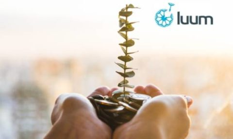 Luum Disrupts Commuter Benefits Space