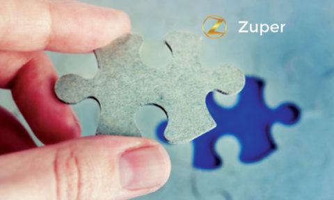MLSL Zuper Field Workforce Automation