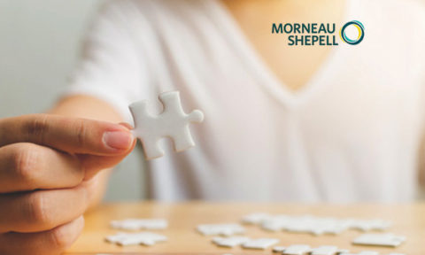 Morneau Shepell Completes Previously Announced Acquisition of Mercer Assets to Further US Expansion