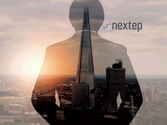 Nextep Adds a Second Office in Houston