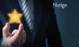 Nudge Rewards Raises $9.3 Million, Led by Chicago-Based Jump Capital to Scale Growth and Drive Innovation in Employee Experience Management