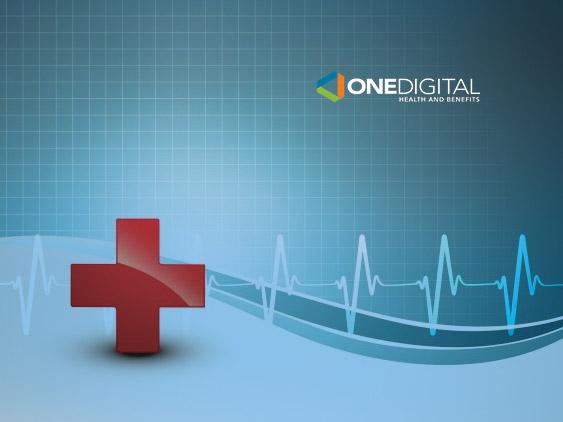 OneDigital Health and Benefits Announces Chris Mullins as Senior Managing Principal