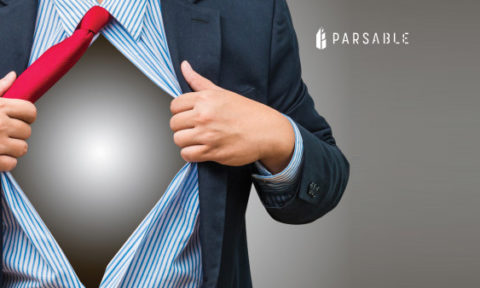 Parsable Accelerates Digital Transformation at Industrial Companies with Its Summer 2019 Product Release