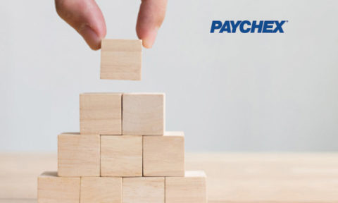 Paychex Ranks as Industry's Largest Provider of 401(k) Recordkeeping services