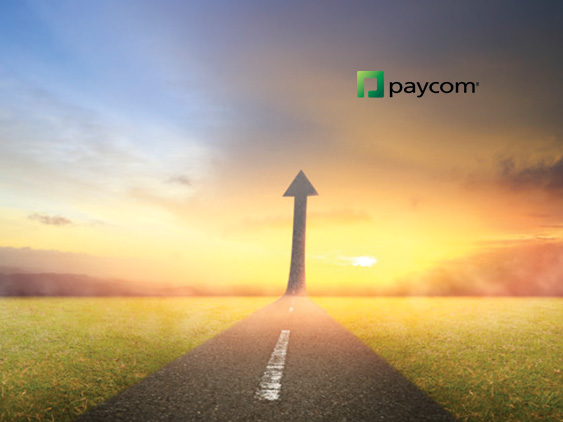 Paycom Ranks No. 6 on Fortune's 100 Fastest-Growing Companies List