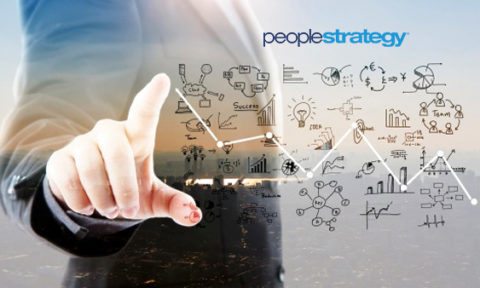PeopleStrategy Named a Facilitator in HCM Technology Value Matrix 2019