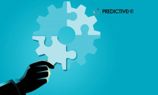 PredictiveHR Acquires Method3 Recruiting Process Outsourcing Division