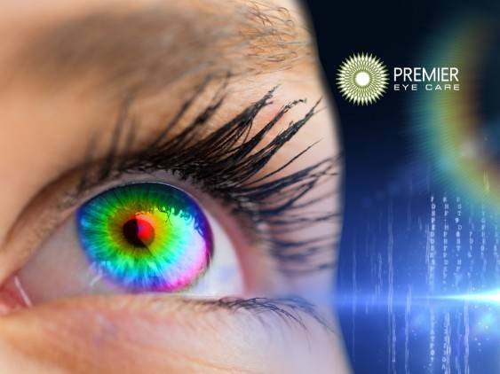"""Premier Eye Care Makes """"Best Companies To Work For"""" List from Florida Trend Magazine for Seventh Year in a Row"""