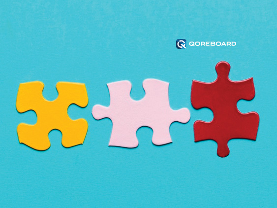 Qoreboard is Disrupting Performance Improvement Through Goal-Focused Software