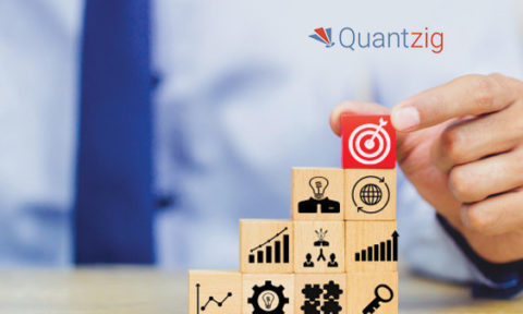 Building a Robust Employee Performance Management Program Is Crucial for Businesses Looking to Enhance Workforce Efficiency | Quantzig Offers a Step-by-step Guide