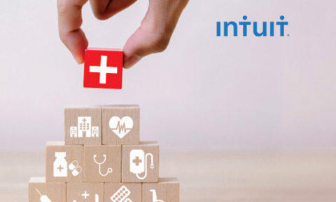 QuickBooks Simplifies Health Insurance for Small Business Owners