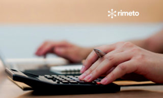 Rimeto Raises $10 Million to Modernize the Enterprise Directory
