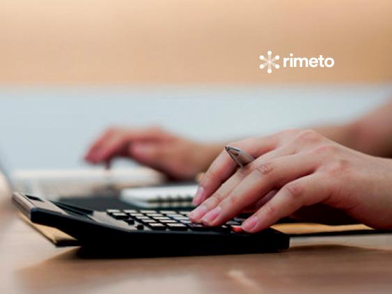 Rimeto Raises $10 Million to Modernize the Enterprise Directory