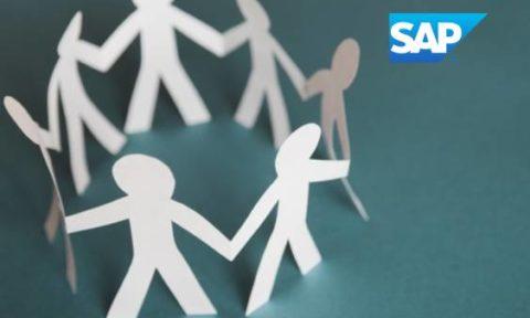 SAP Kicks Off First SAP.iO Foundry in Asia
