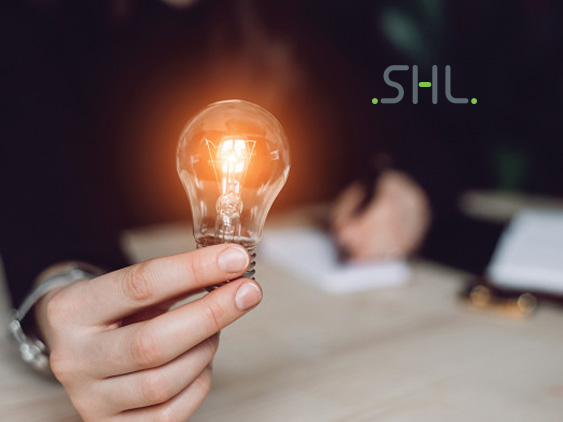 SHL Wins Two Awards in China for Excellence and Innovation in the Human Resources Industry