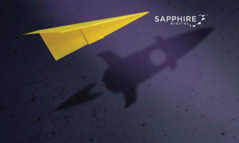 Sapphire Digital Appoints Kyle Raffaniello as Interim Chief Executive Officer