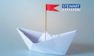 Stewart Leadership Recognized as Top Leadership Development Company