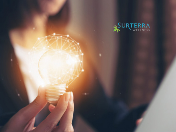 Surterra Wellness Appoints Stevens J. Sainte-Rose as Chief Human Resources Officer and to Its Executive Leadership Team