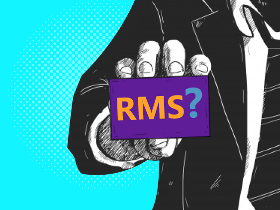What is Recruitment Management System (RMS)?
