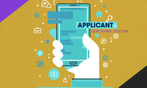 What is Applicant Tracking System (ATS)?