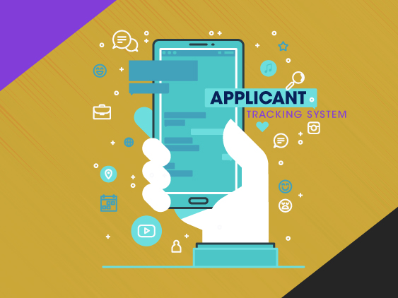 What is Applicant Tracking System (ATS)? Benefits of ATS