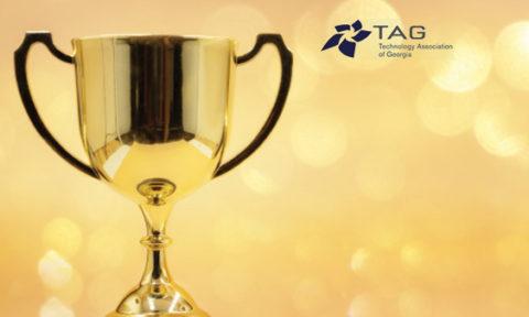 Technology Association of Georgia Announces Diversity & Leadership Award Winners