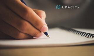 Udacity Names Gabriel Dalporto as Chief Executive Officer