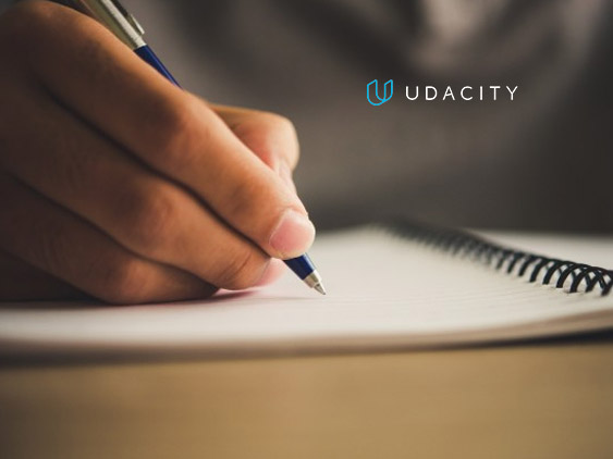 Udacity Names Gabriel Dalporto as Chief Executive Officer