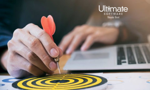 Ultimate Software Releases New Report on State of Remote Work
