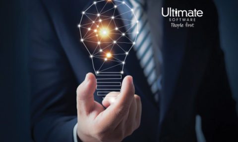 Ultimate Software is a Leader in the Nucleus Research HCM Technology Value Matrix for Seventh Consecutive Year