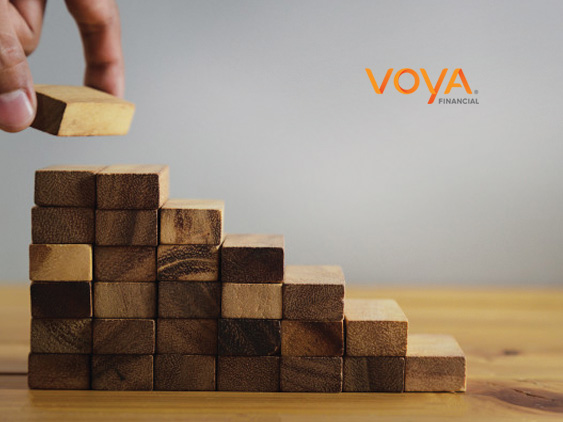 Voya Financial Announces Agreement With ADP to Provide Integrated Employee Benefits Solutions