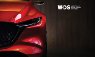 Workforce Opportunity Services Expands to the West Coast with Automobile Club of Southern California