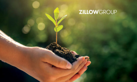 Zillow Group's First-Ever Sustainability Report Highlights Commitment to Pay Equity, Environmental Initiatives