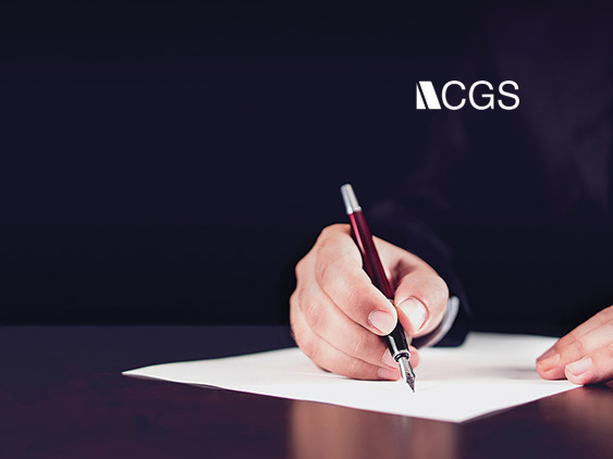 CGS Names Steven Petruk to President of Global Outsourcing Division