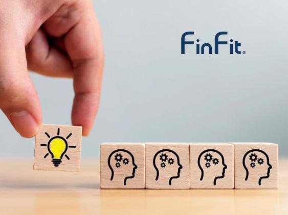 FinFit Joins Kronos Workforce Dimensions Technology Partner Network