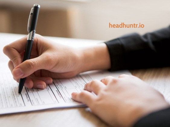 headhuntr.io Forms Product Advisory Board to help scale the company