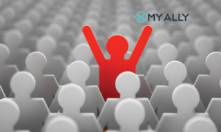 My Ally Chosen by Snowflake to Power Talent Acquisition with AI Recruitment Scheduling Automation