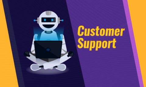 AI for Customer Support Workflows: Opportunity Awaits