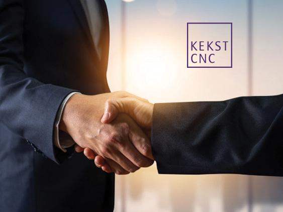 Accel-KKR Announces Closing of $1.386 Billion Accel-KKR Capital Partners CV III Fund