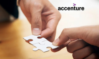 Accenture Integrates Qualtrics EmployeeXM into myConcerto to Improve and Personalize Employee Engagement