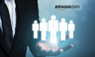 Amazon Announces Amazon Career Day on September 17th