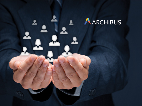 Archibus Cloud Makes Enterprise-Grade IWMS SaaS More Accessible to Create People-Centric Workplaces