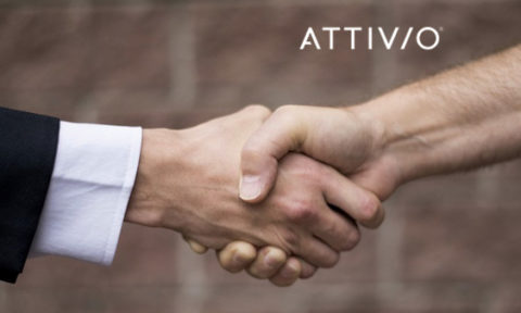 Attivio and Alcor Partner to Enrich Employee and Customer Experiences with AI-Powered Answers and Insights