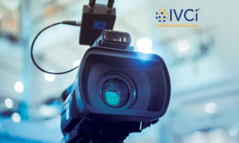 Audio Visual Solutions Provider, IVCi, Discusses 4 Reasons Why Government Agencies Should Implement AV Technologies